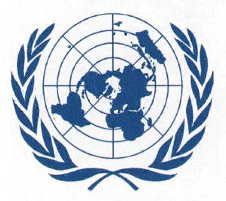 ONU en Côte d'ivoire accuse alassane Ouattara de crimes
