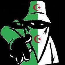 Burkina Faso : CNT Libyen, pourquoi une reconnaissance si tardive ?