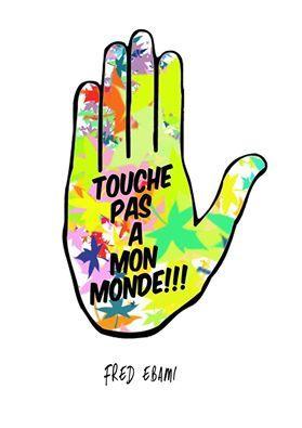 Burkina : pas touche mon Faso!!
